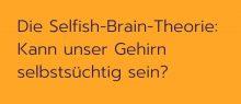 Alumni Göttingen Online_Sachark