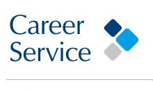 Logo_Career Service_2019