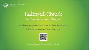 SB_Halbzeit-Check_Bildschirmposter_2019_1920x1080_rgb_150ppi
